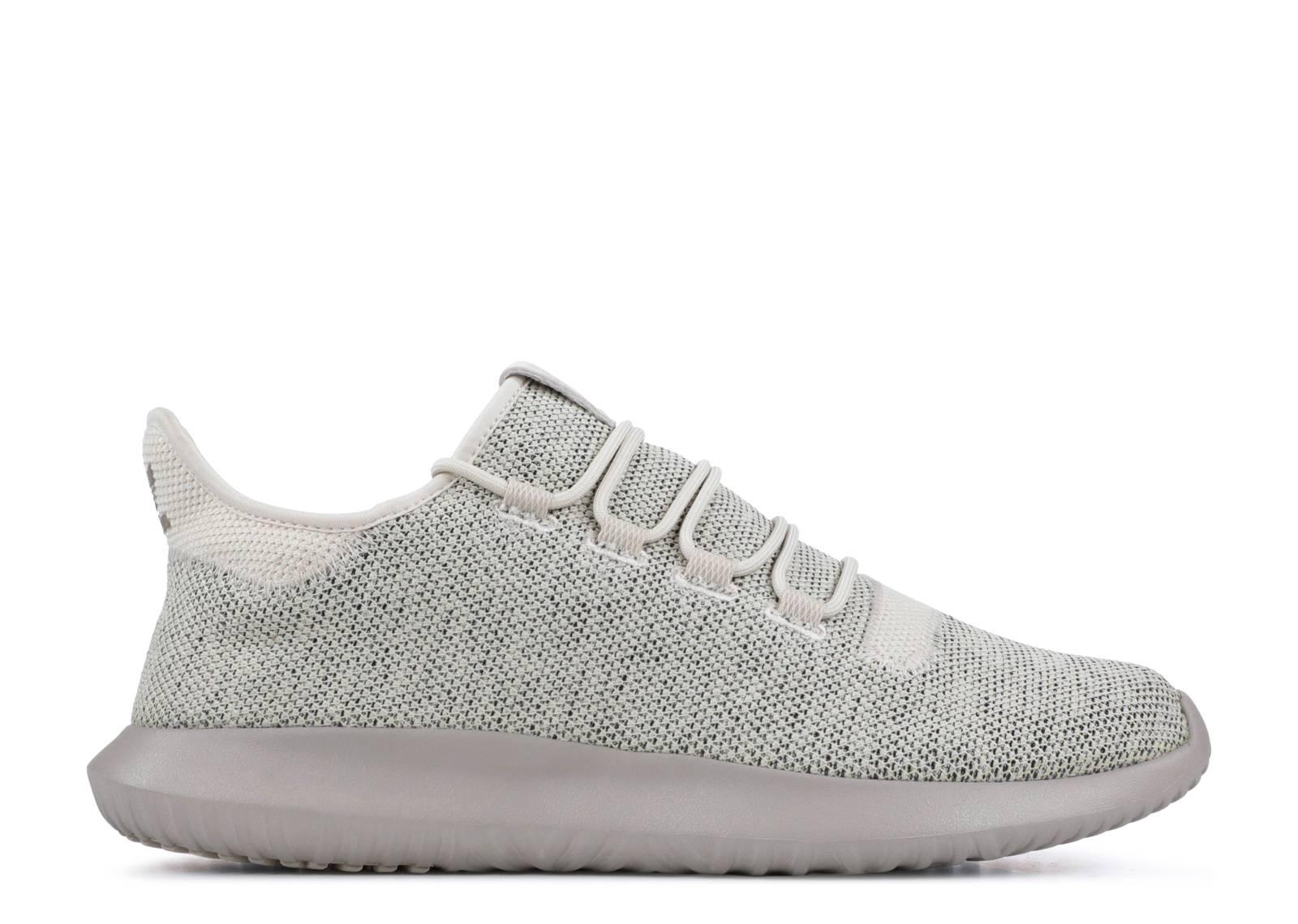 adidas tubular shadow grey light