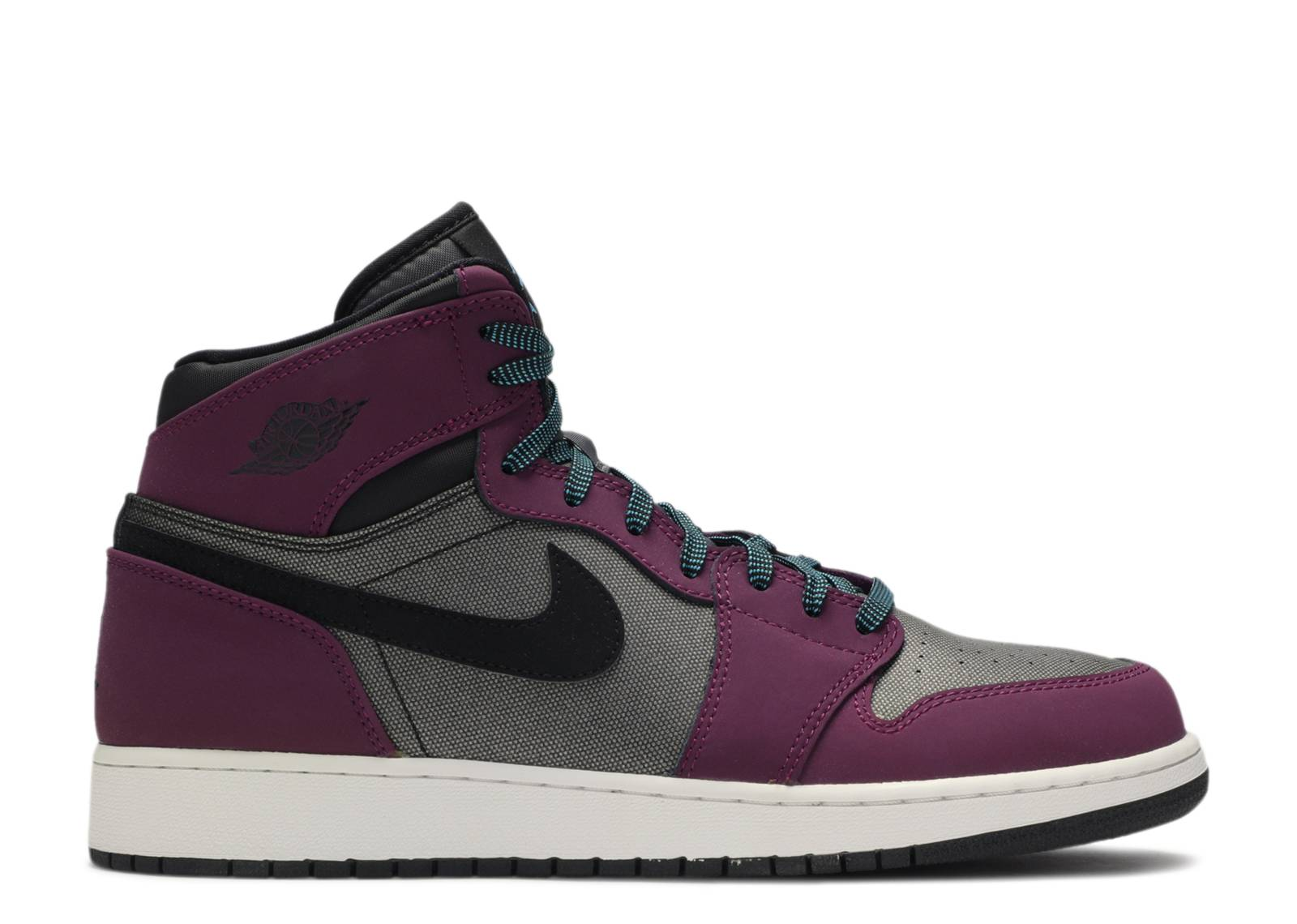 "air jordan 1 retro high gg ""mulberry"""