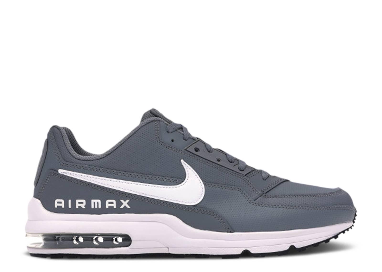 air max 3 ltd