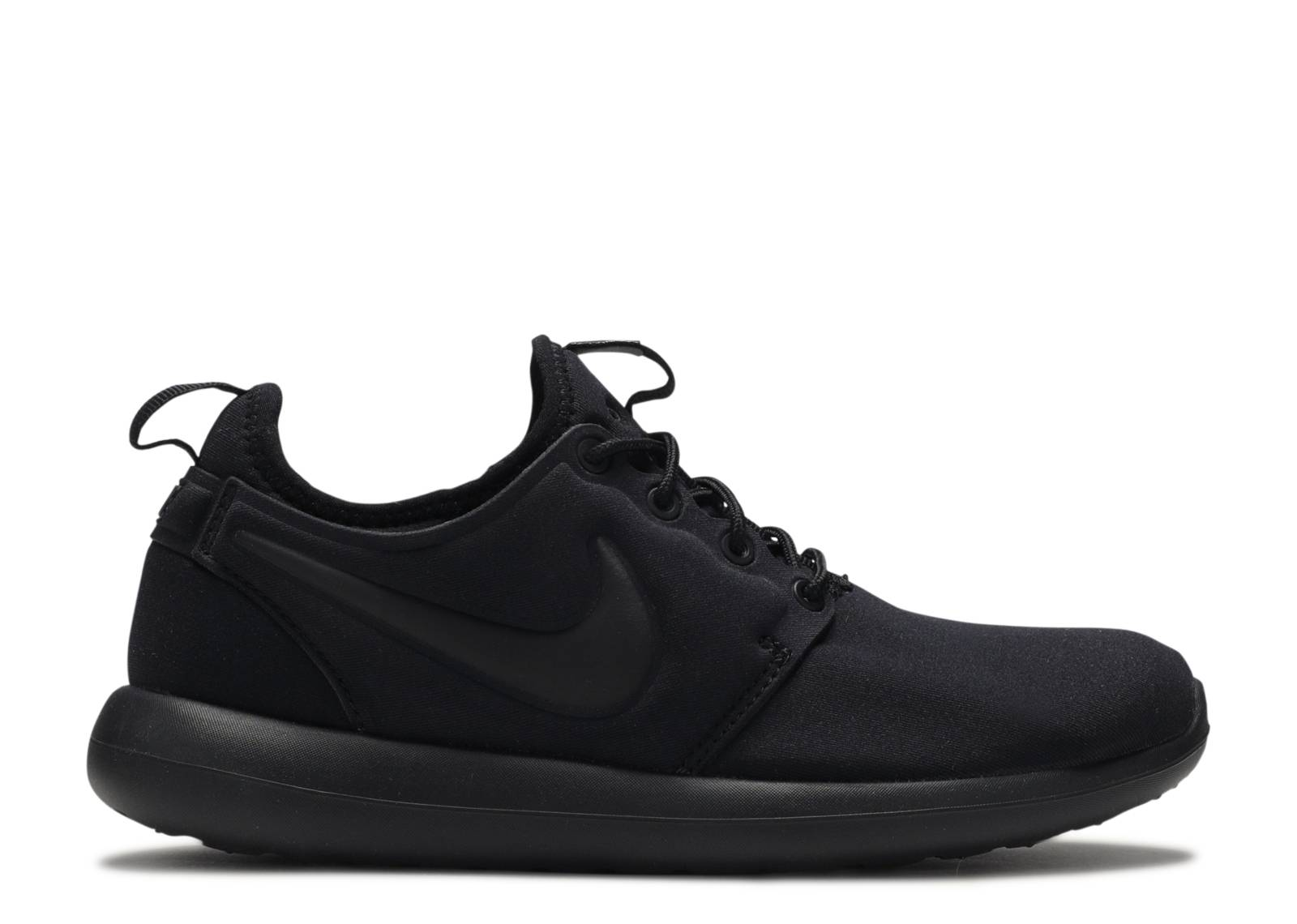 the latest b9d81 4a347 roshe 2 (gs)