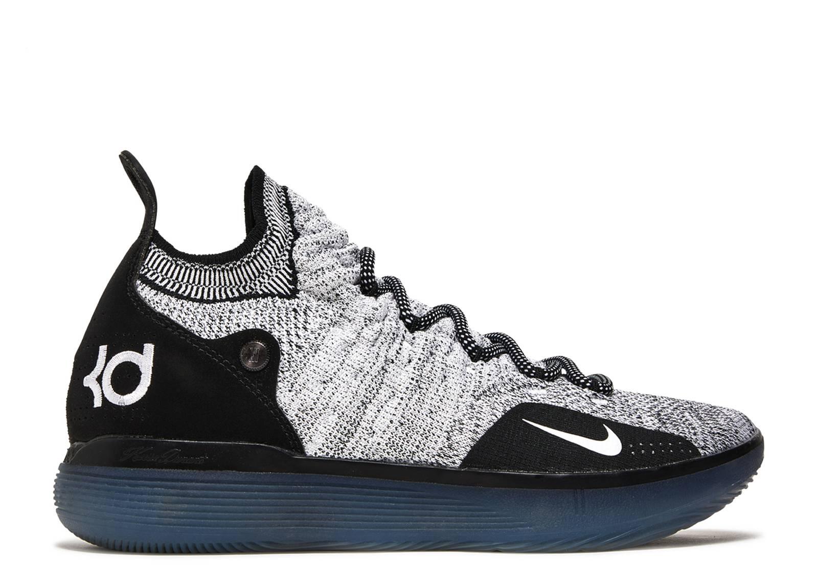De hecho Adiccion Patentar  Nike Kevin Durant Sneakers | Flight Club