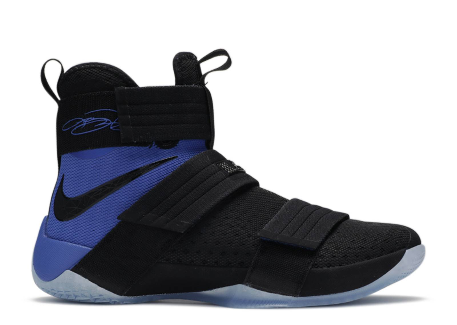 new arrivals ba2b1 3f0cf Lebron James - Nike Basketball - Nike | Flight Club