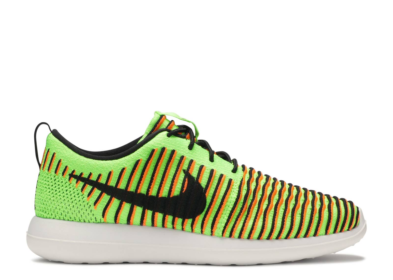 Nike Roshe Two Flyknit (Gs)