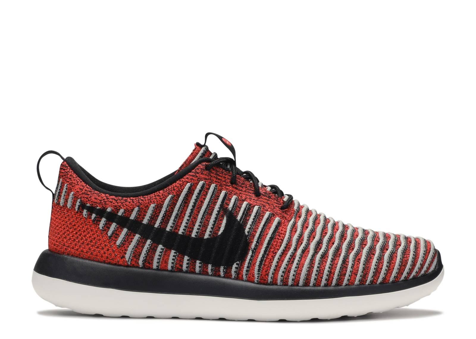 info for d0d52 82956 Nike Roshe Two Flyknit (Gs)