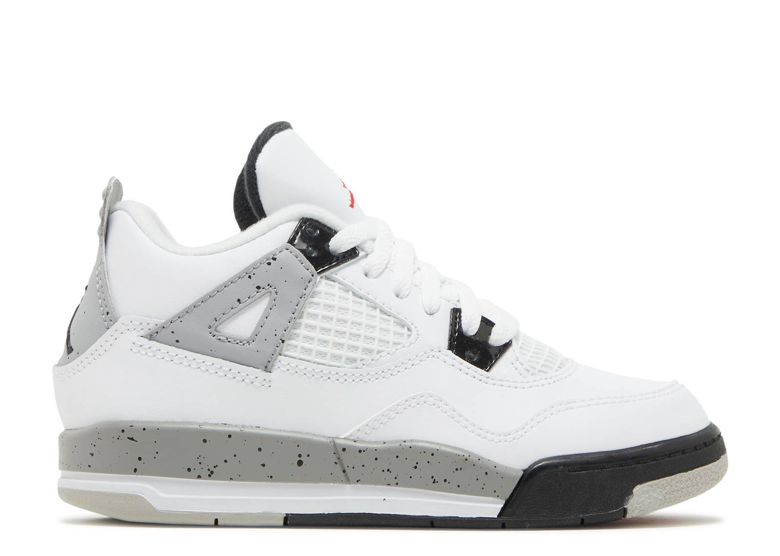 "air jordan 4 retro ""white cement """