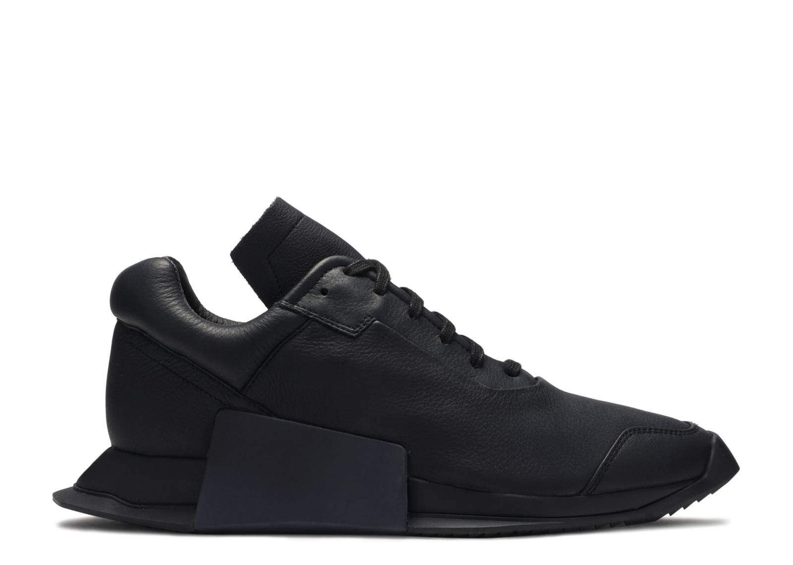 Rick Owens x Level Runner Low 2