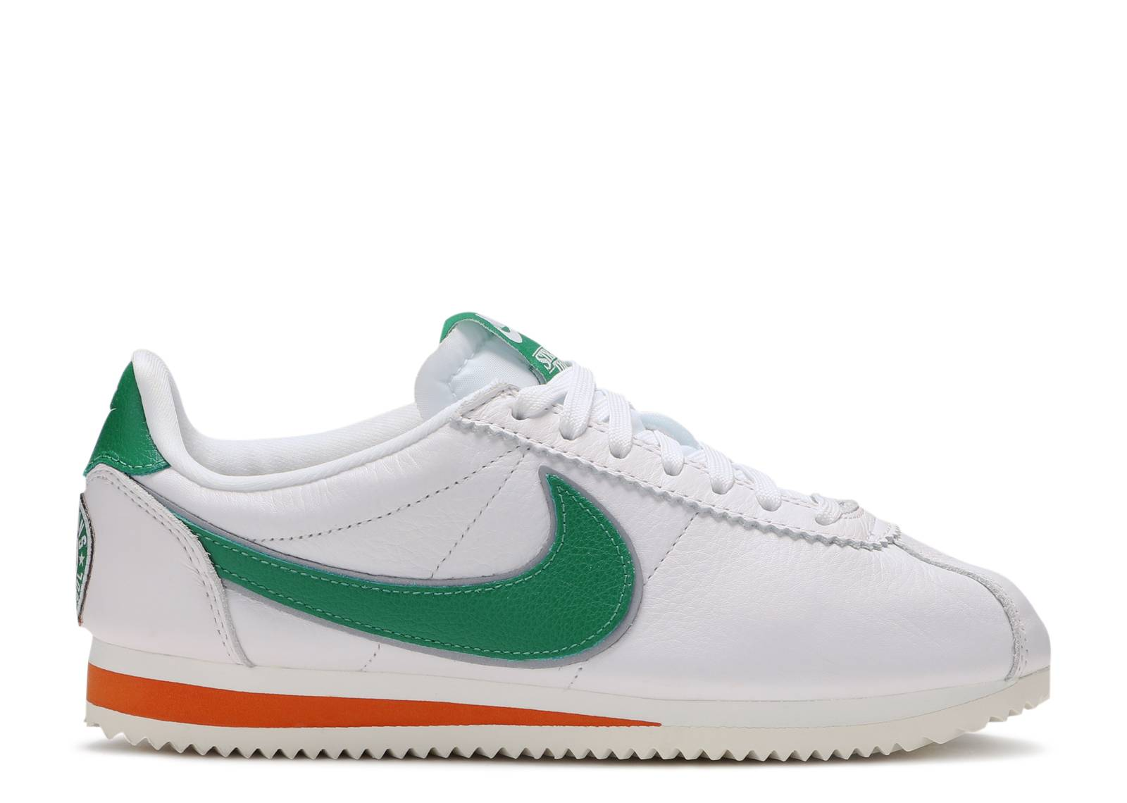 "classic cortez qs hh ""stranger things"""