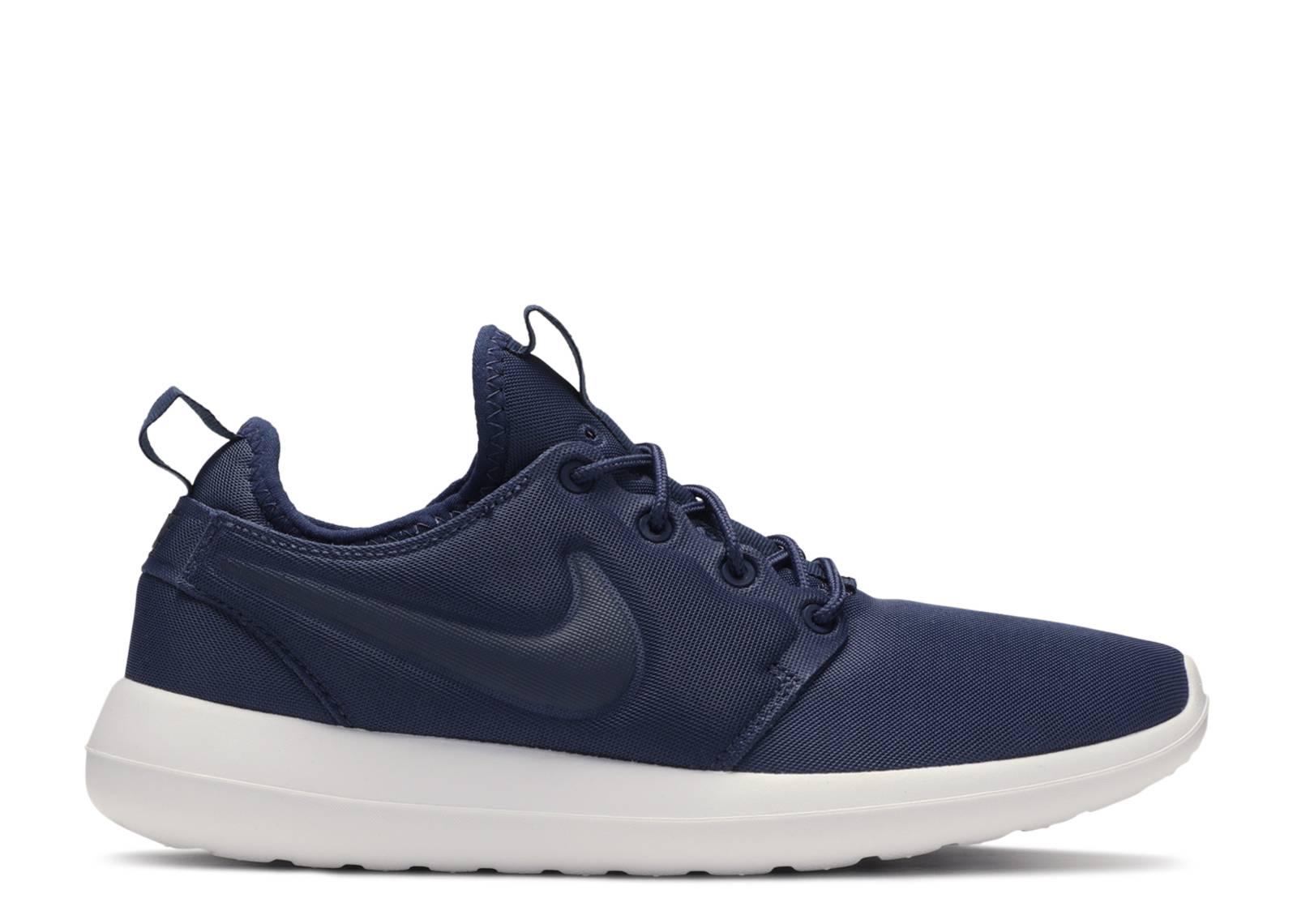 W Nike Roshe Two