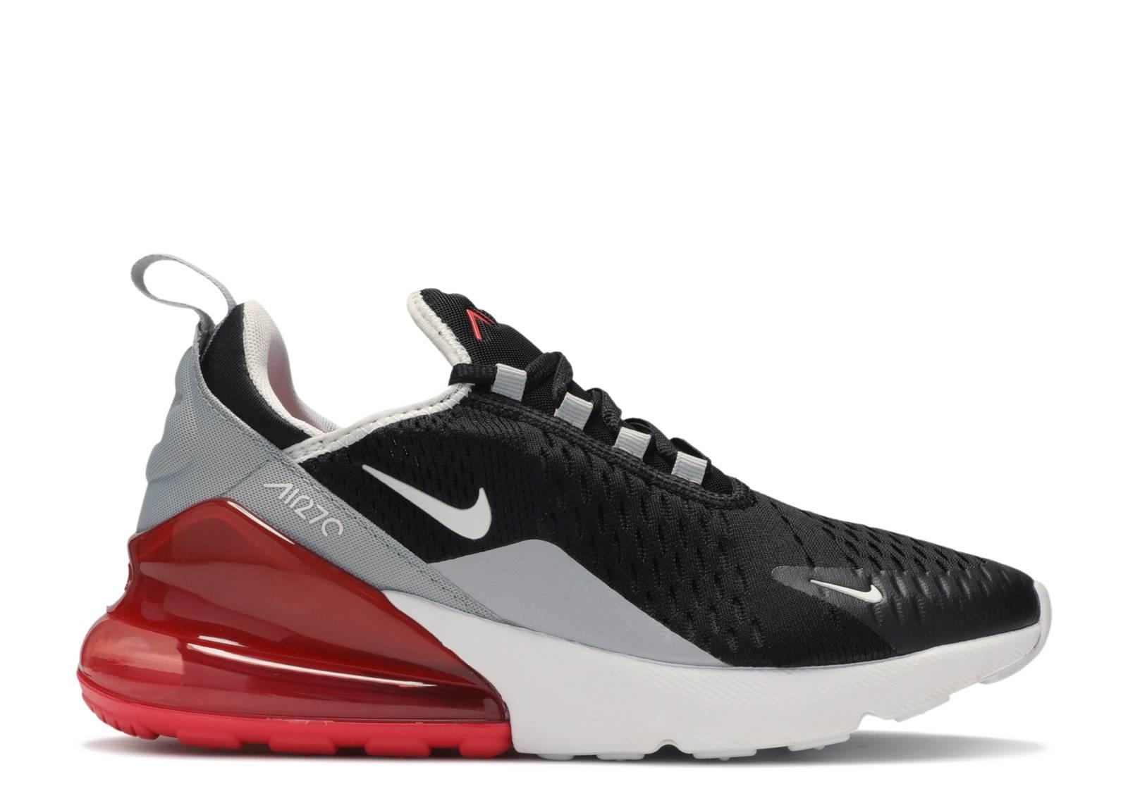 Nike Wmns Air Max Motion LW SE desde 43,90 € | Compara