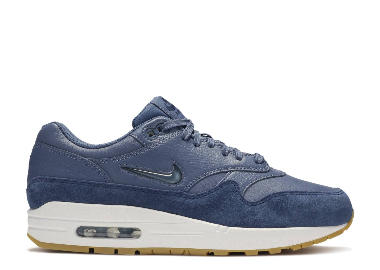 "W Nike Air Max 1 Premium Sc ""Diffused Blue"""