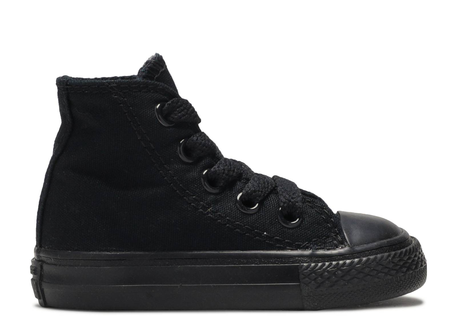 Chuck Taylor All Star SP HI