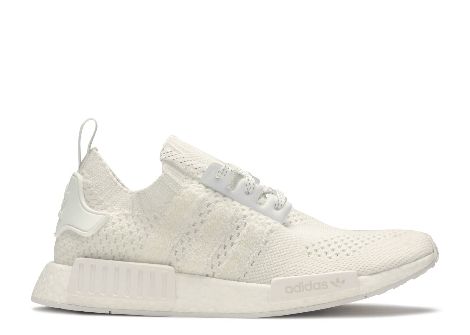 "nmd_r1pk ""OG Knit - Triple White"""
