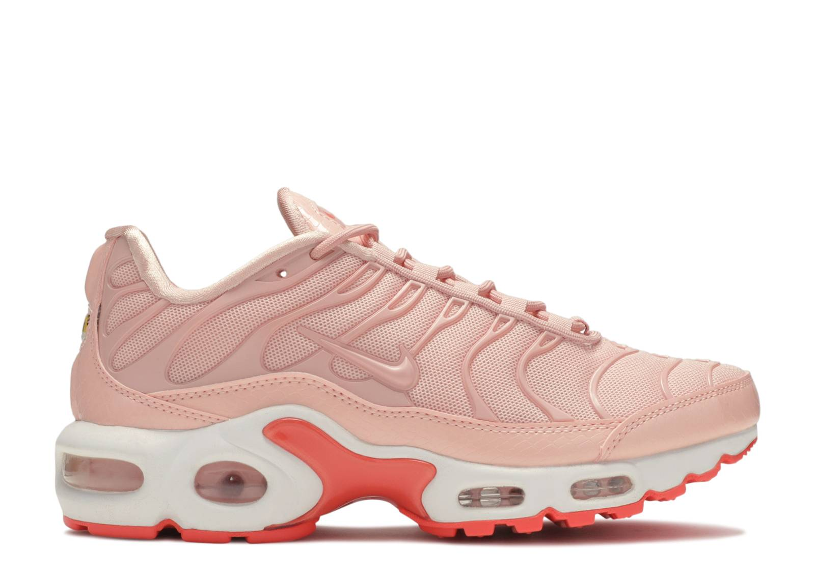 new style reliable quality new collection Air Max Plus