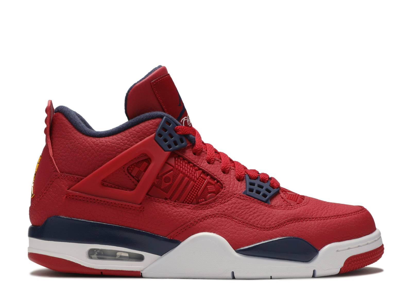 cheaper d0da2 be3ae Air Jordan 4 Retro SE