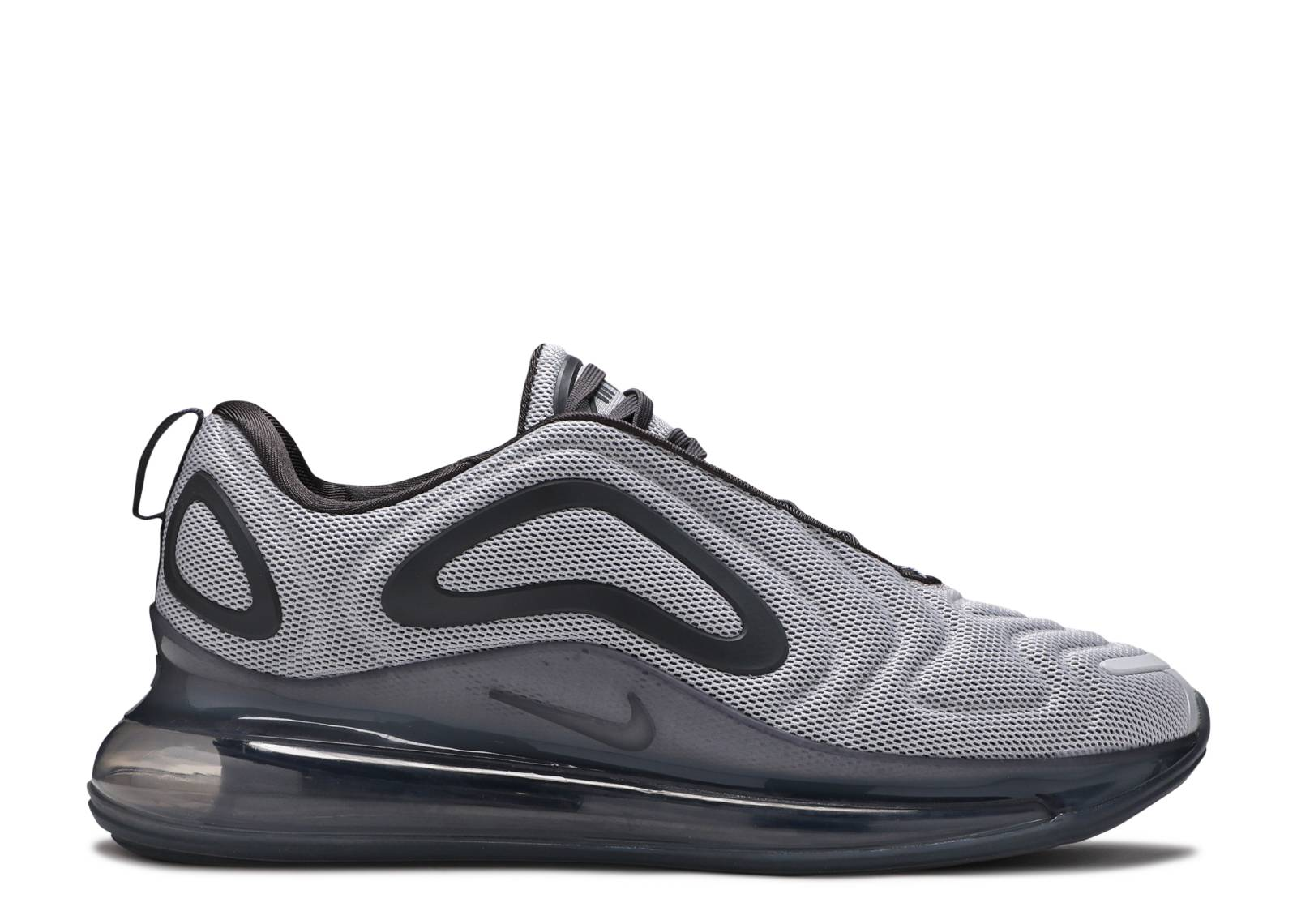 later online shop fast delivery Air Max 720