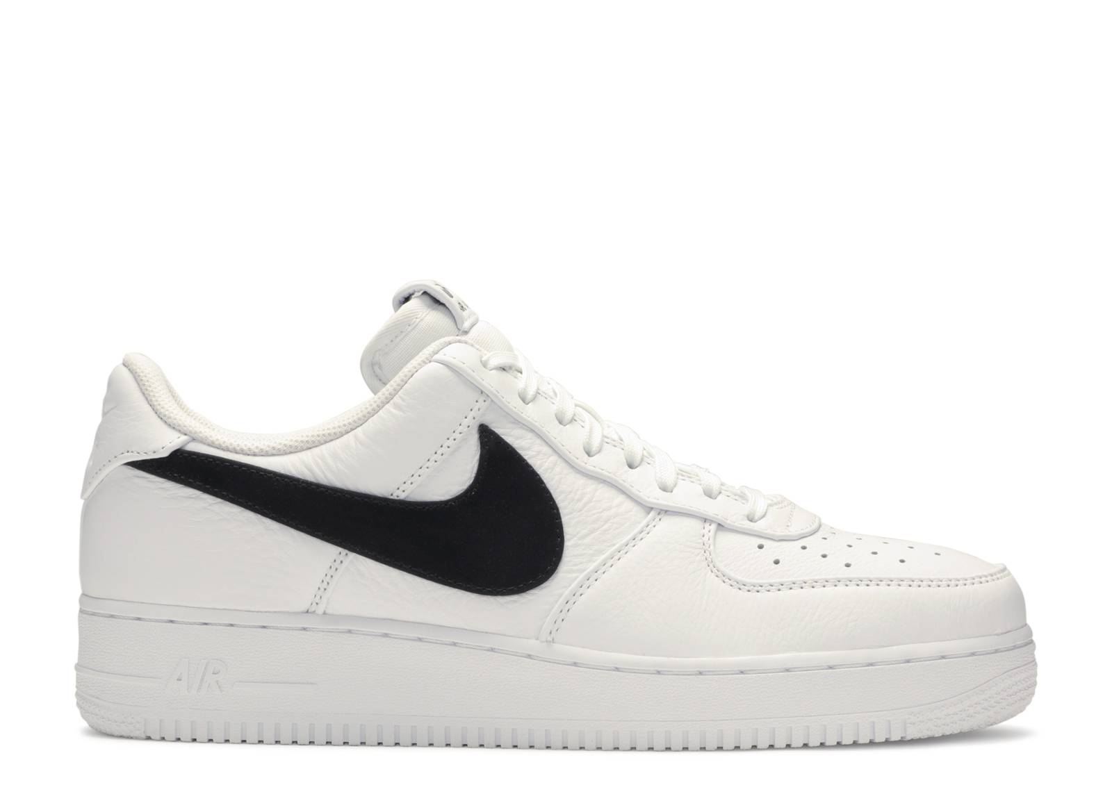 Nike Air Force 1 '07 Premium 2 Trainers AT4143 103 | White