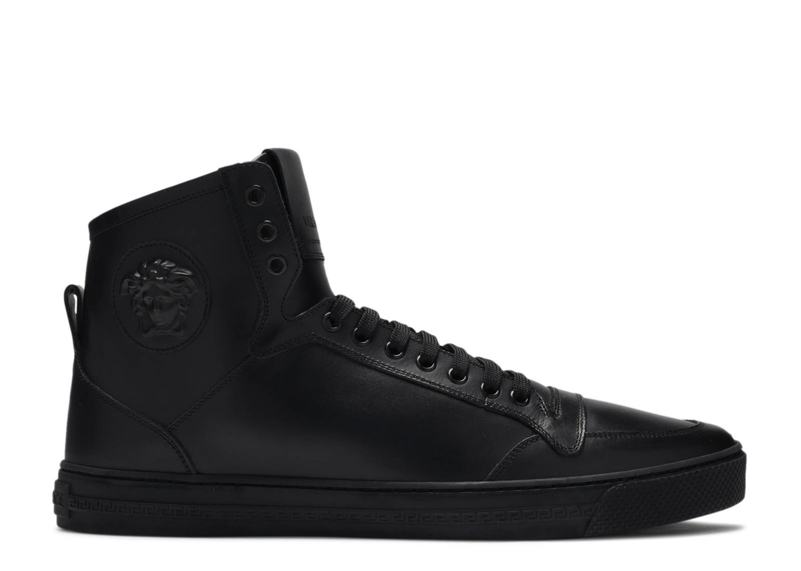 VERSACE SPORTS SHOES