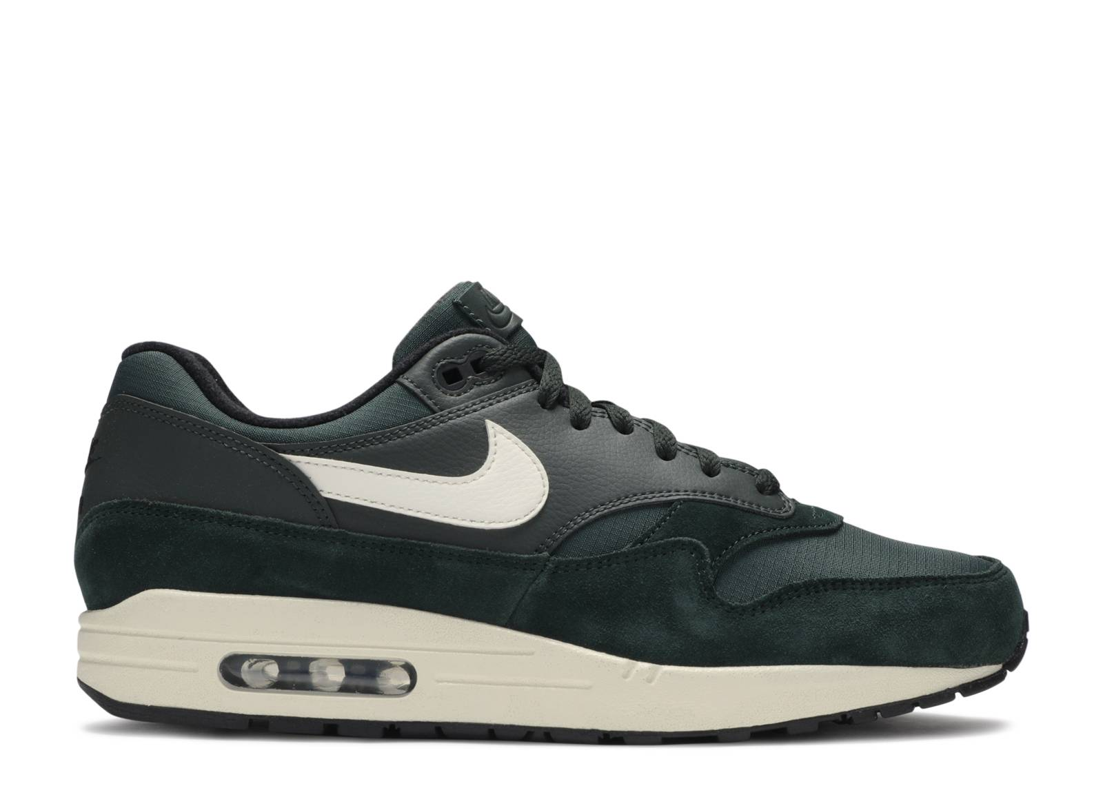 Air Max 1 'Outdoor Green'