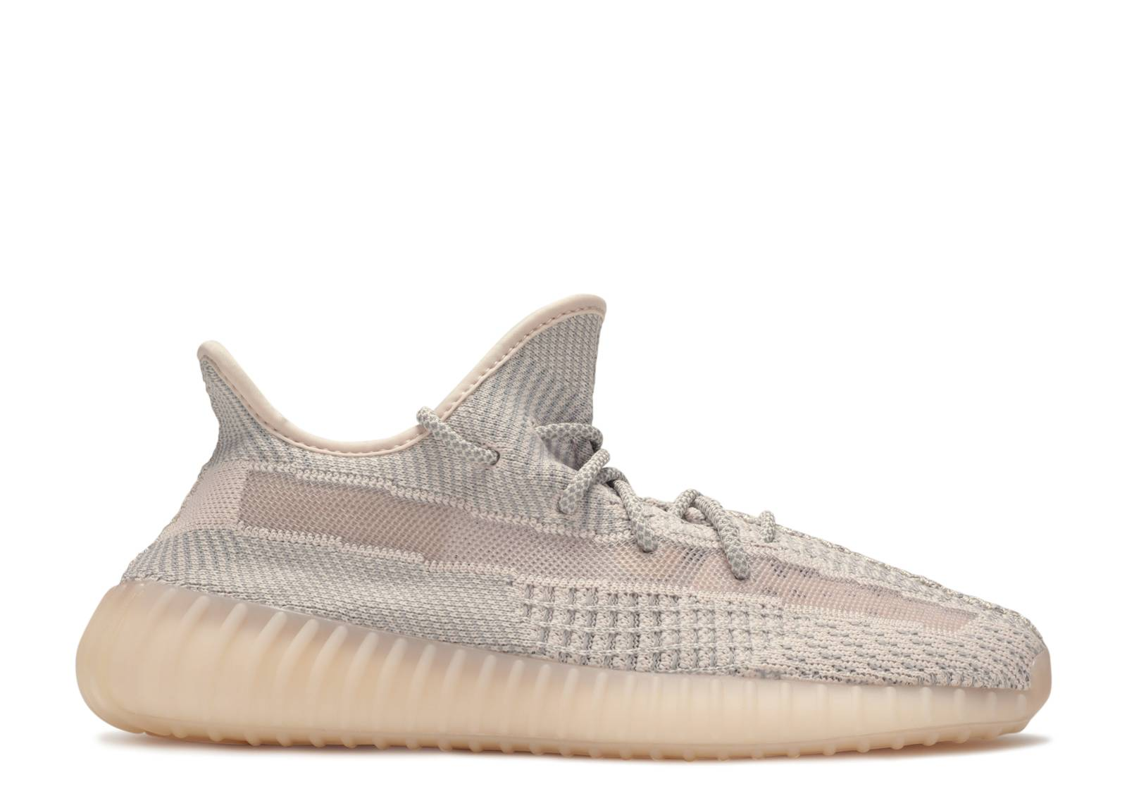 newest f0692 619a7 yeezy boost 350 v2