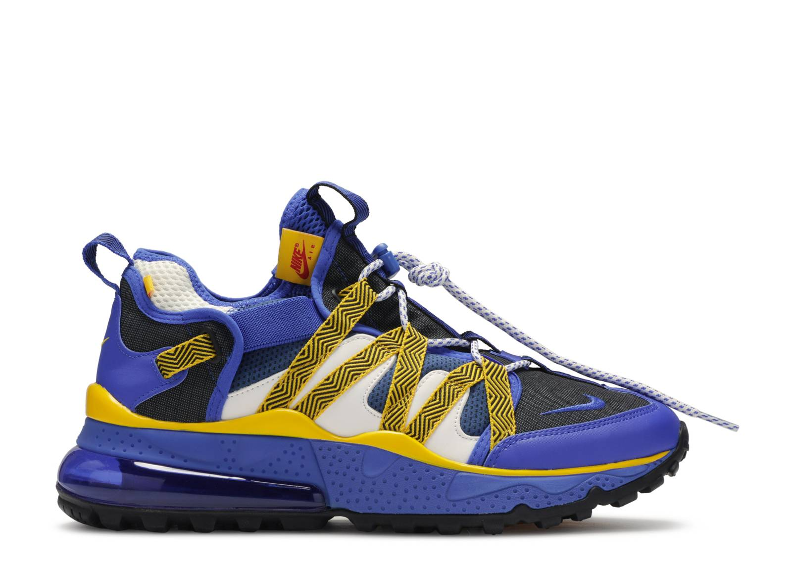 sports shoes ff570 94e78 Air Max 270 Bowfin