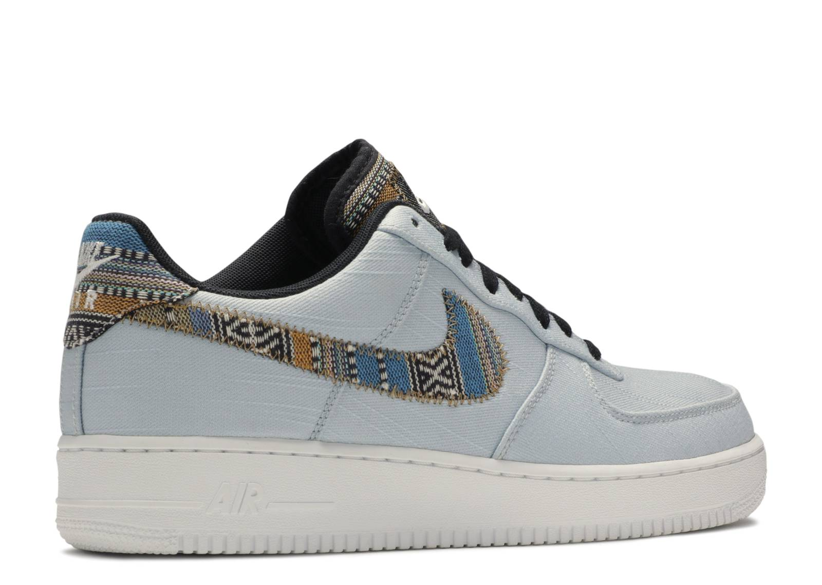 Blue' Lv8 Force 1 Air Armory 'light Low '07 n0kPwO