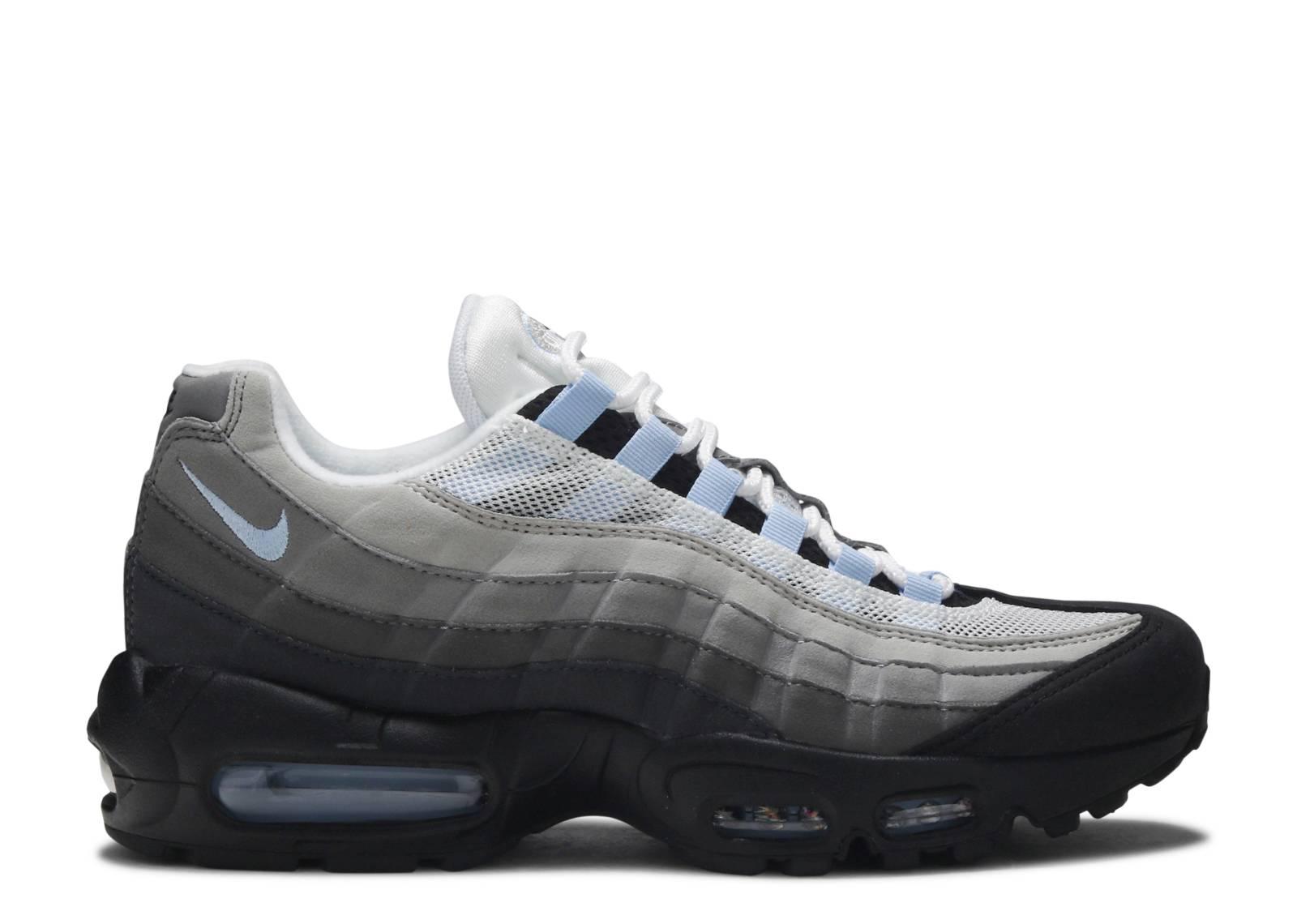sports shoes 031a0 51707 Nike Air Max 95