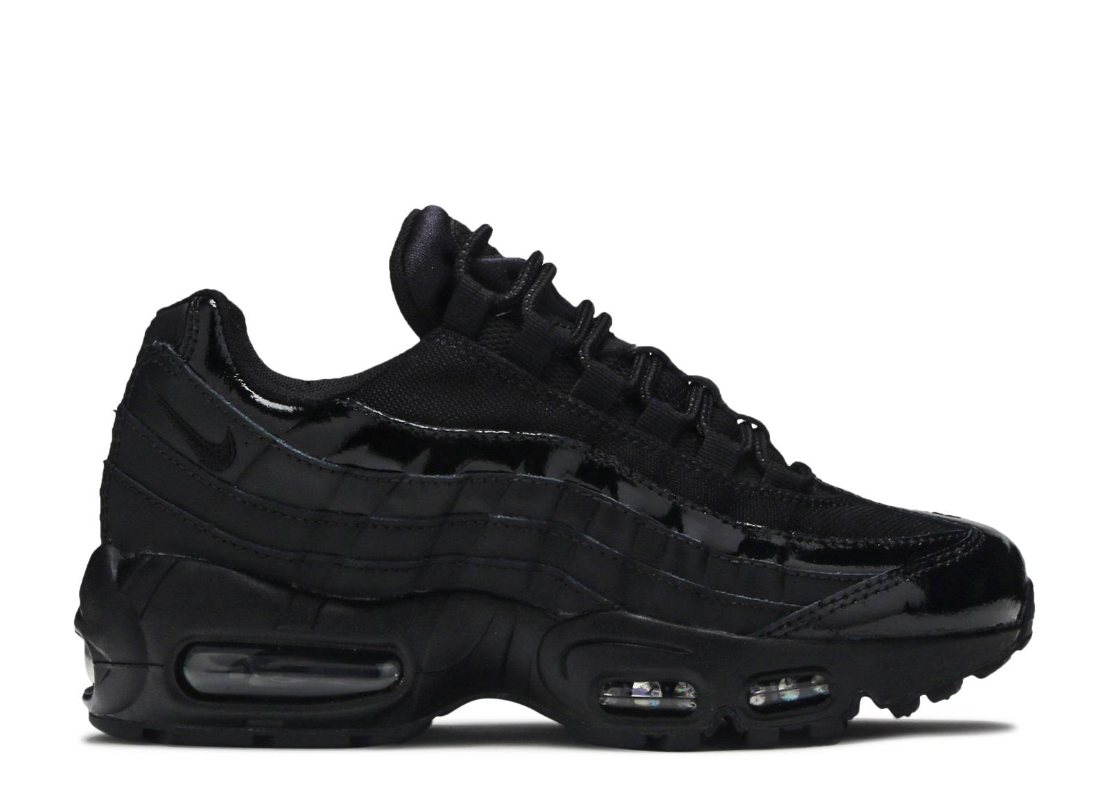Wmns Air Max 95 by Nike