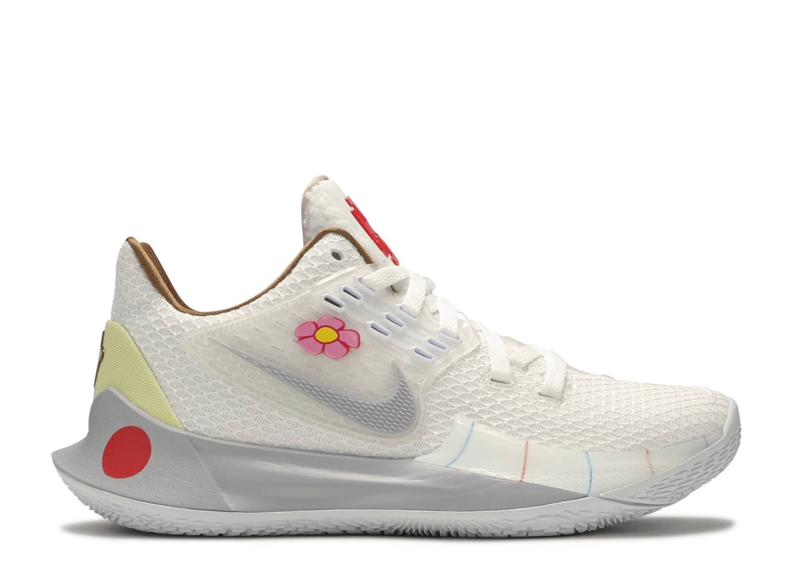 "kyrie low 2 sbsp ""sandy cheeks"""