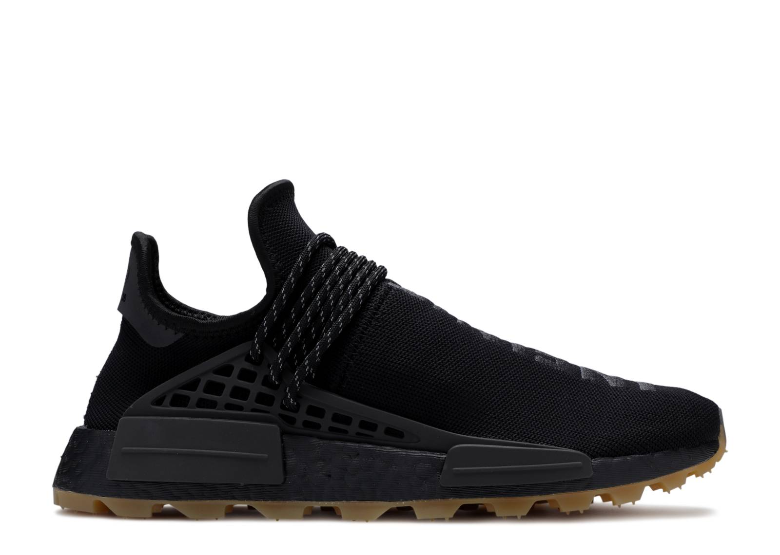 "Pharrell x NMD Human Race Trail ""Infinite Species"""