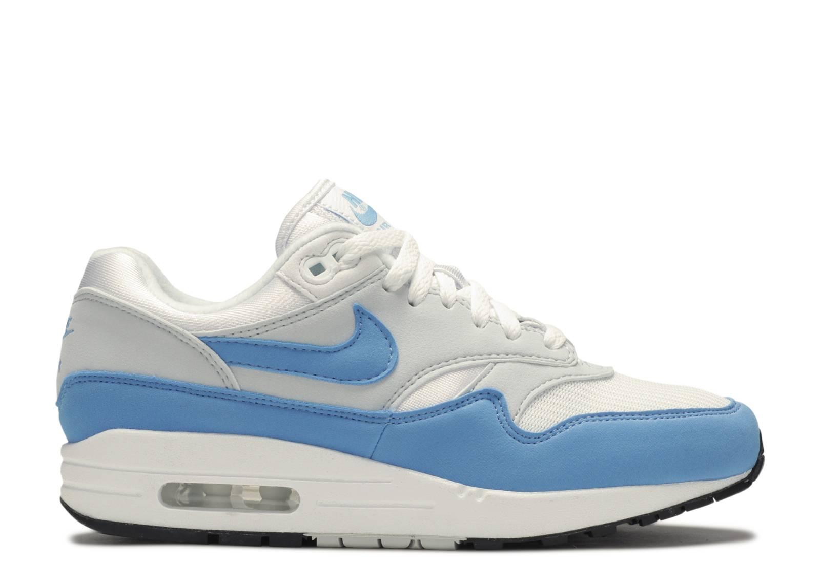 Nike Sportswear WMNS Air Max 1 Essential University Blue