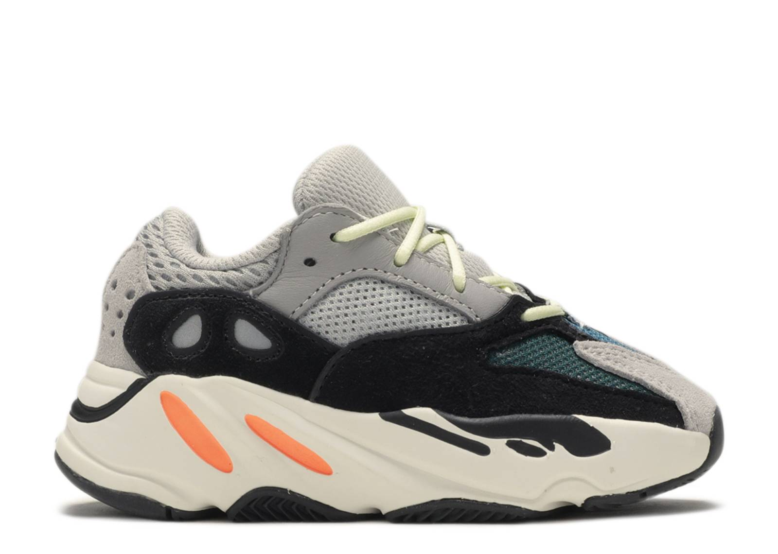 the best attitude 5dafc 11509 Yeezy Boost 700 V2 Infant