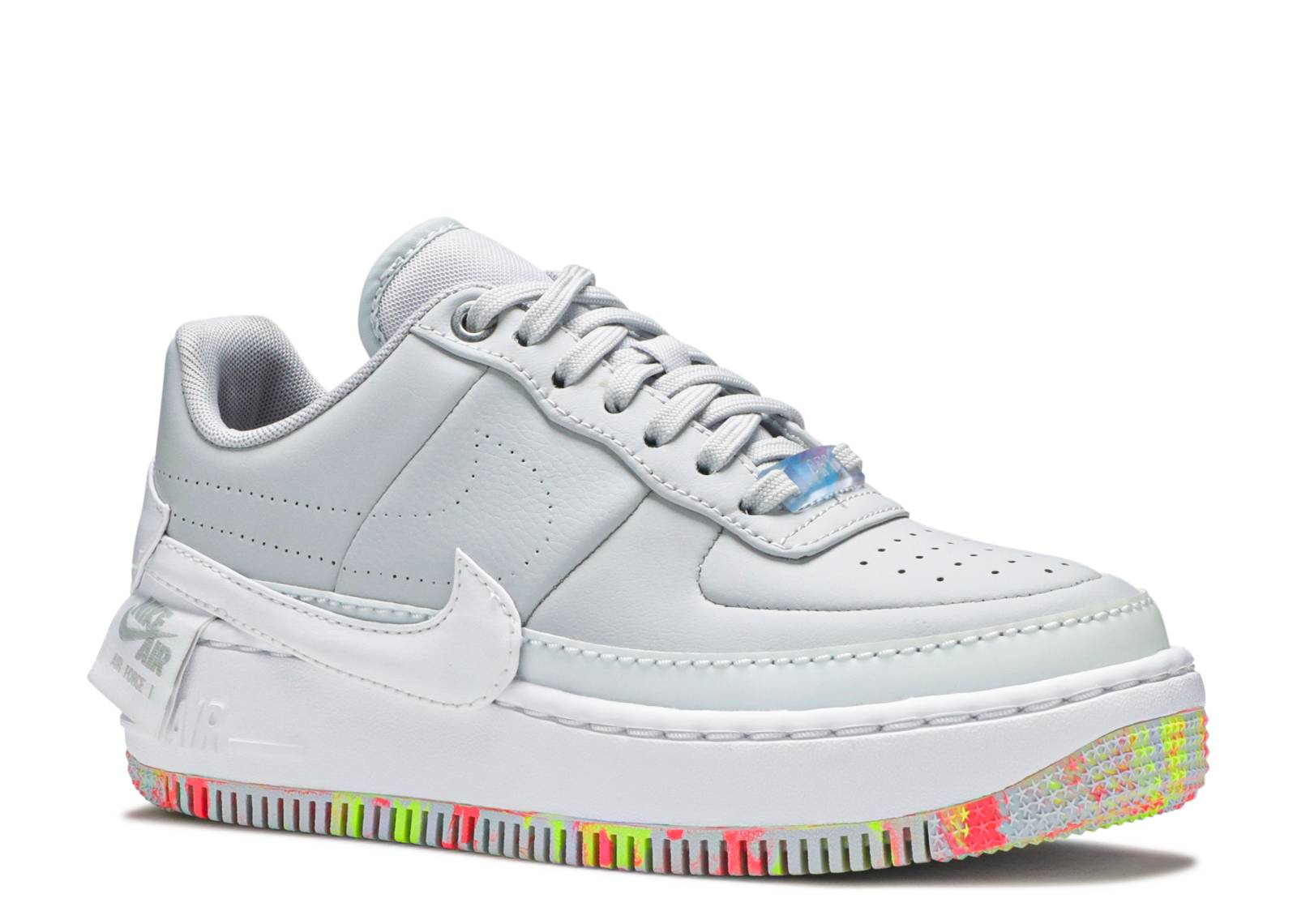 Details zu Mens Nike Air Max 90 Ultra 2.0 JCRD BR 898008 600 RedWhite Sizes: UK 7.5_9