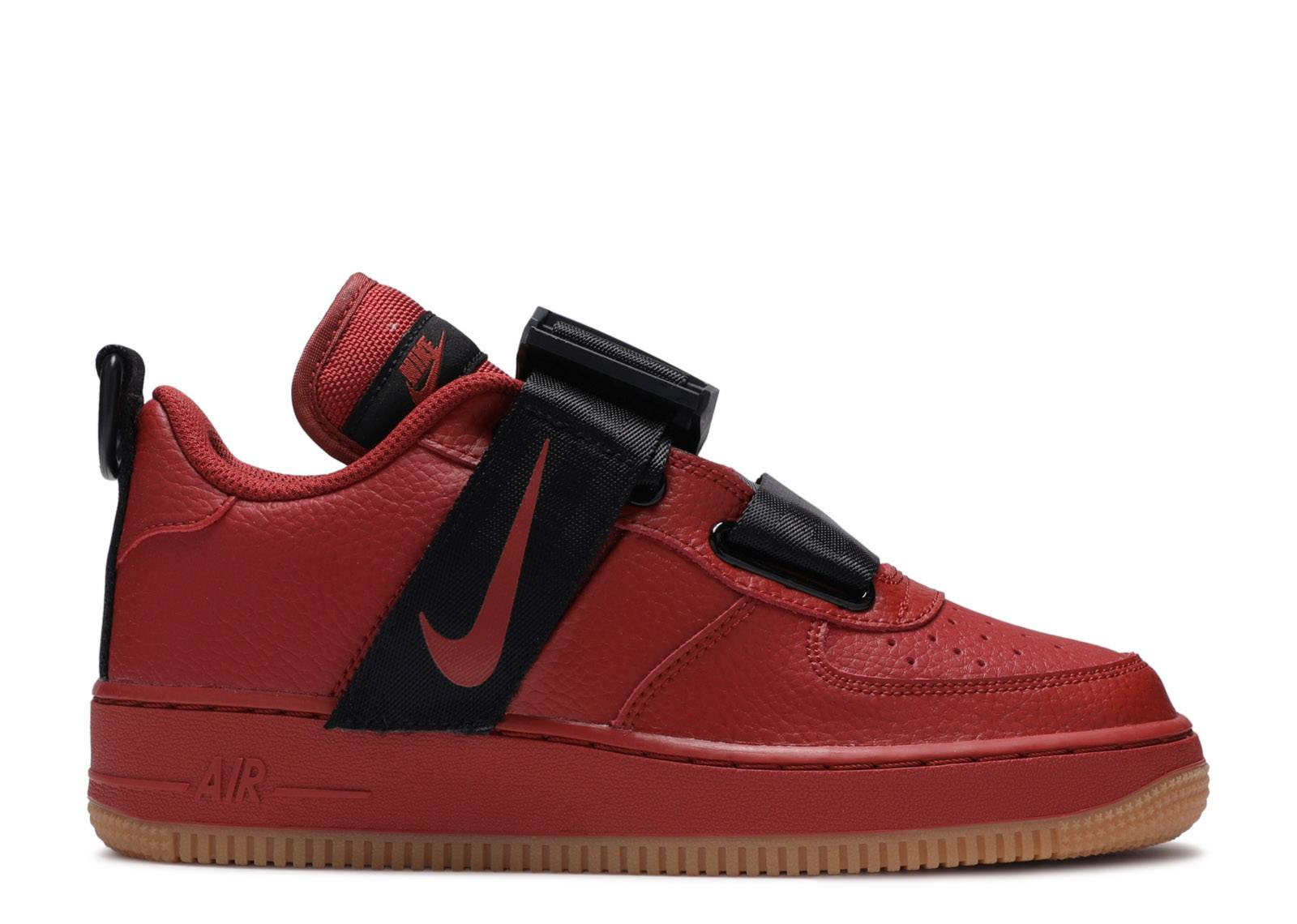 air force 1 utility nere