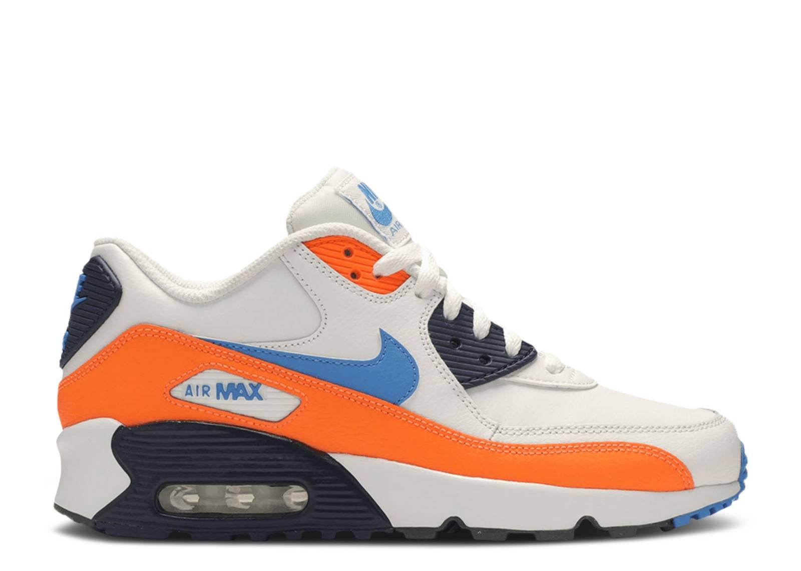 Billiga Nike Air Max 90 Dam Vit taberg.info