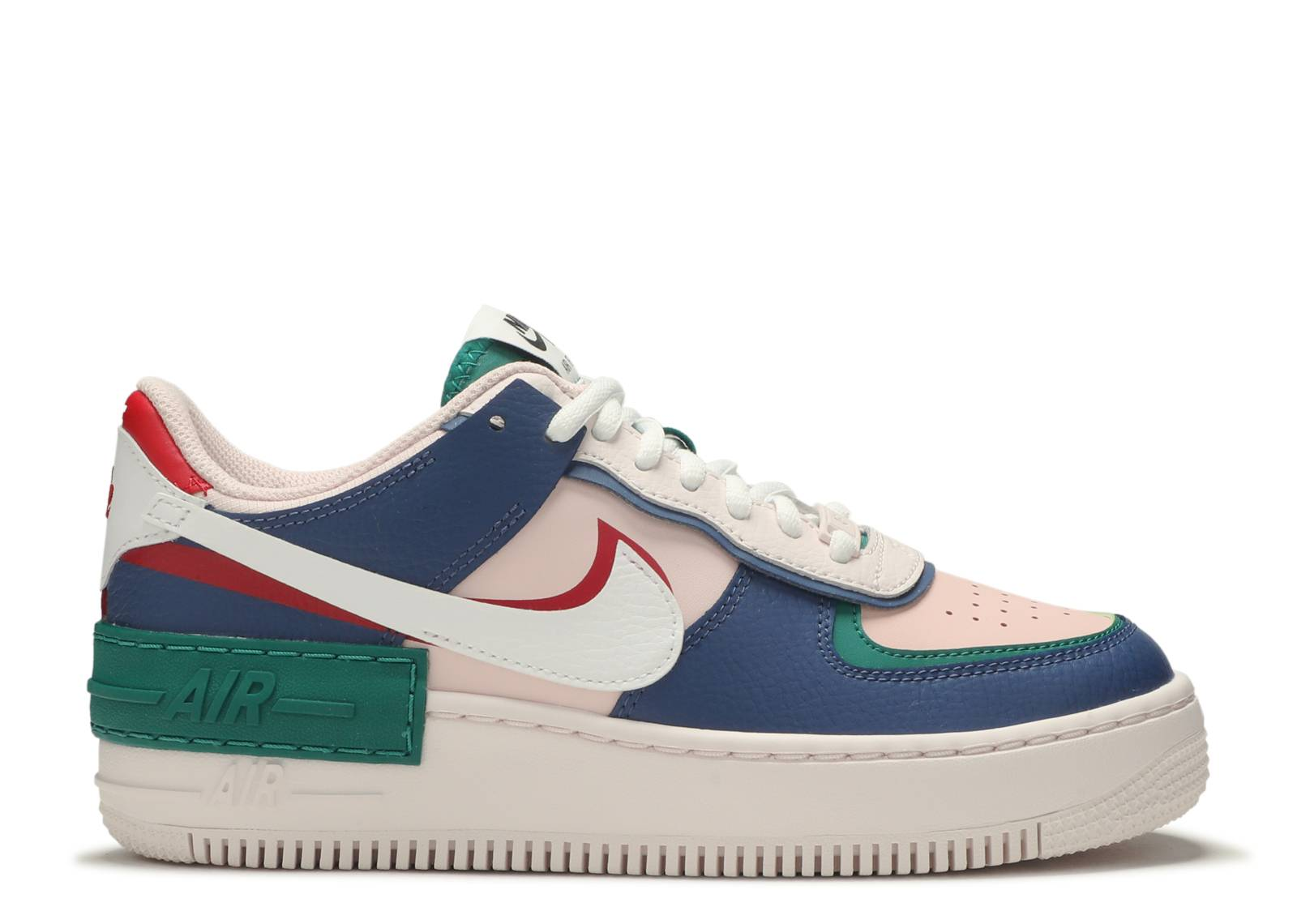 w's Air Force 1 Low