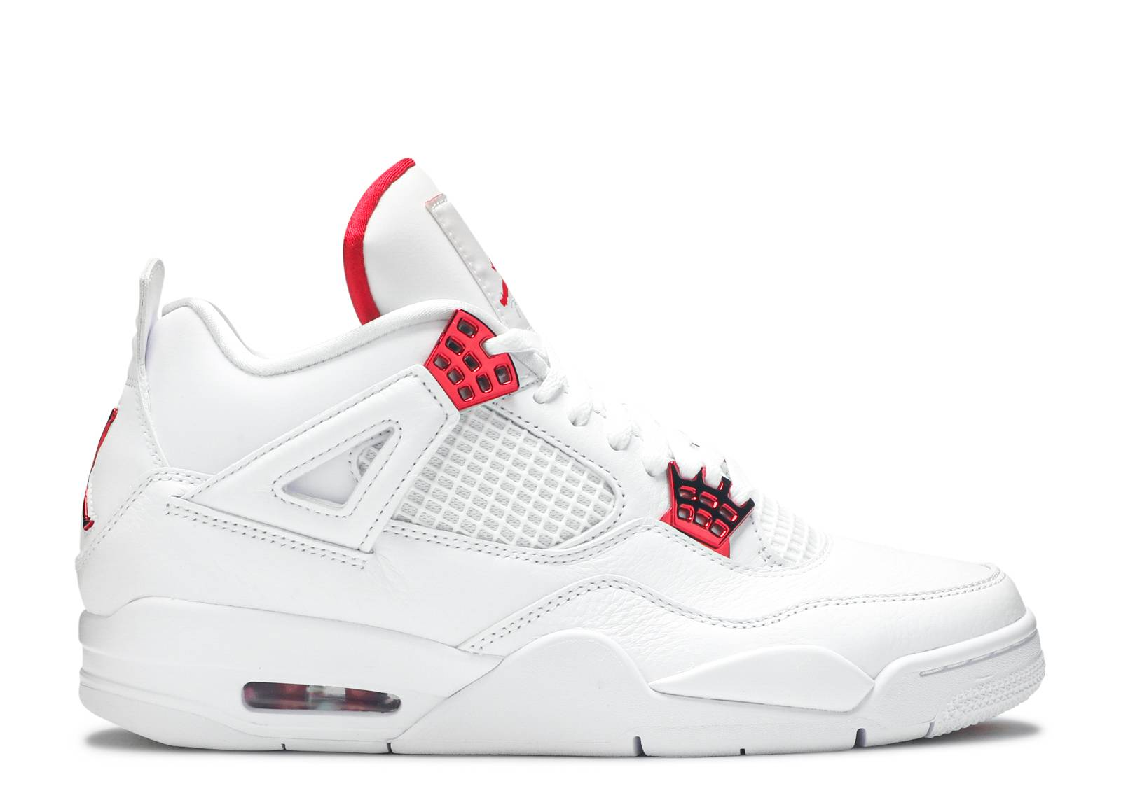 más desmayarse mármol  Air Jordan 4 Sneakers | Flight Club