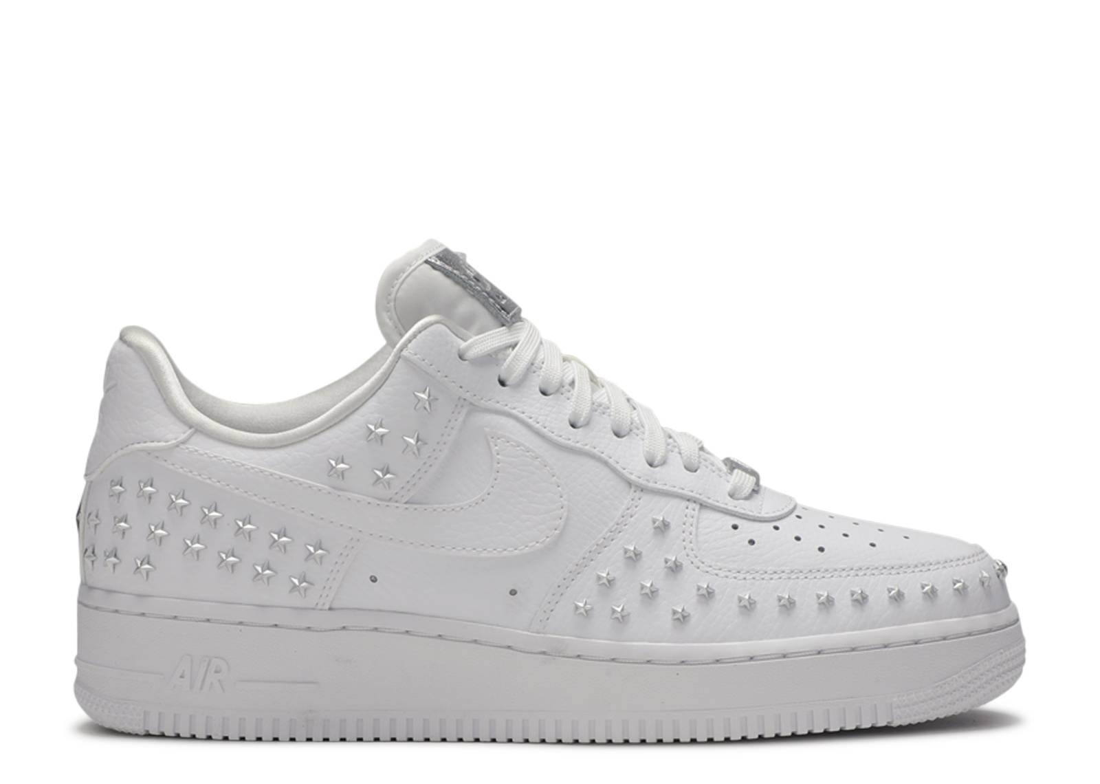 wmns air force 1 '07 XX low