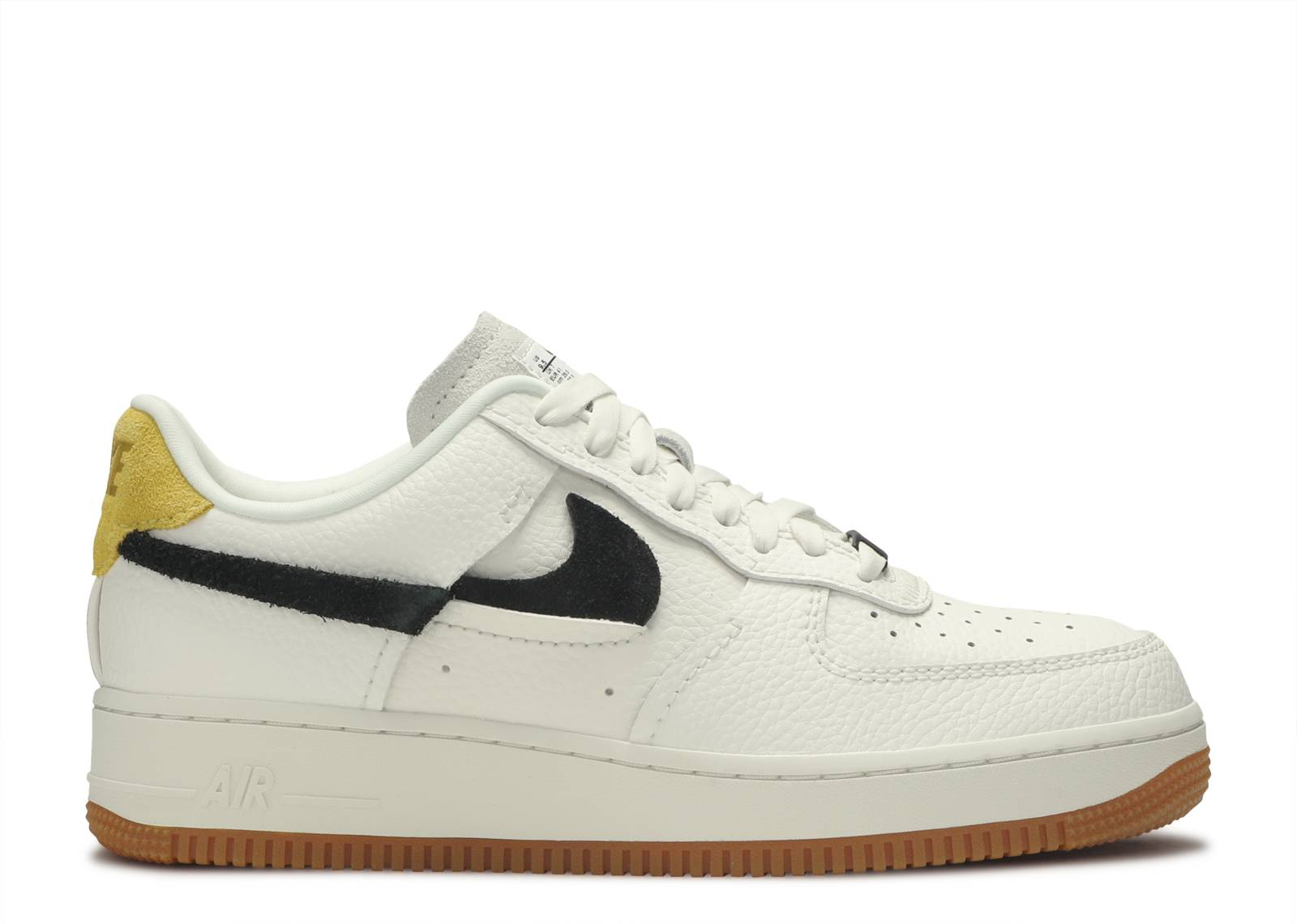 Wmns Air Force 1 07 LXX