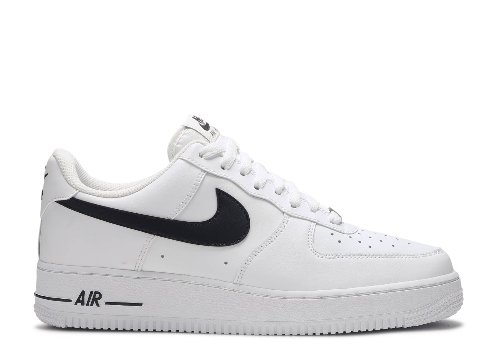 air force 1 originali