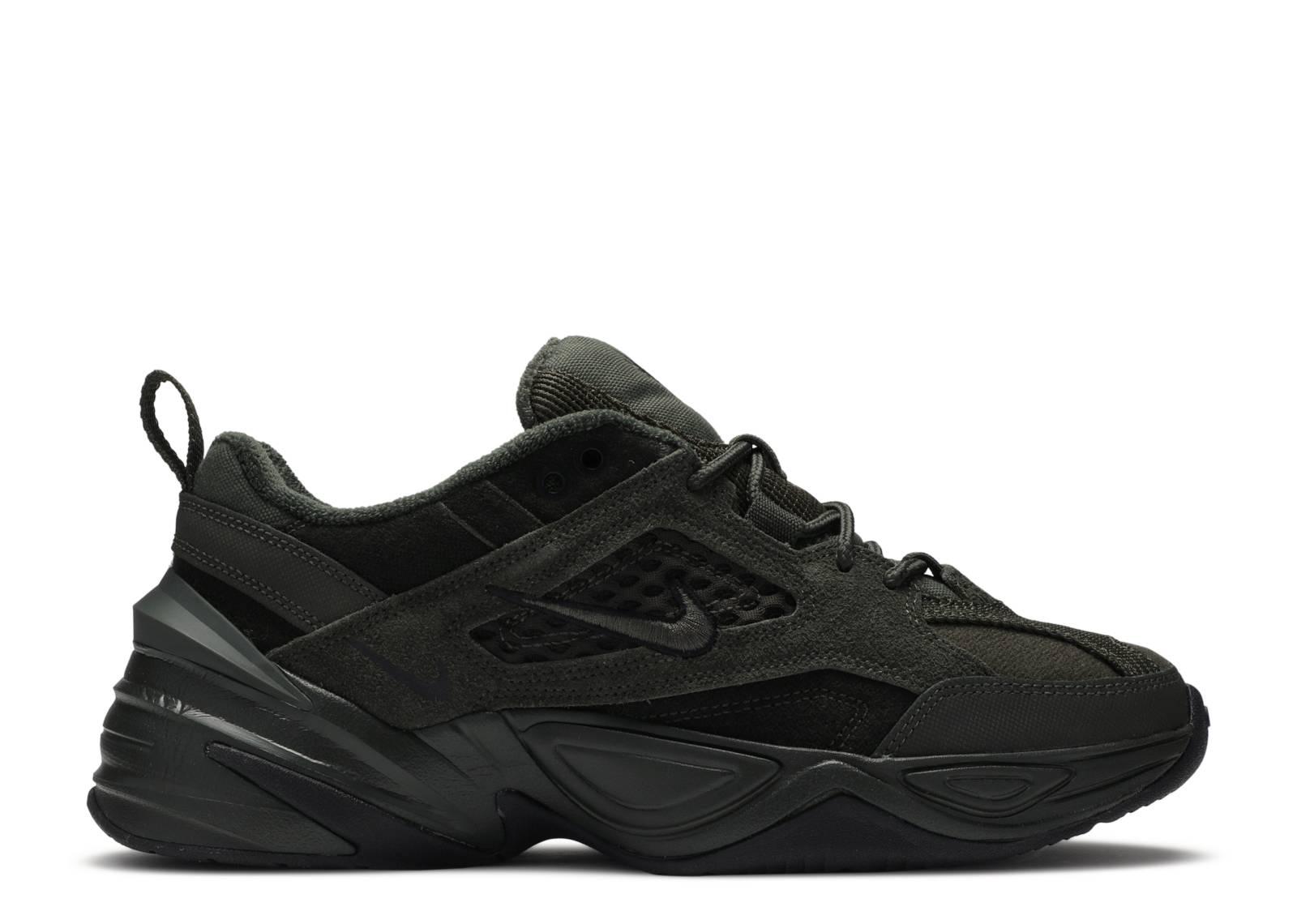 classic great deals elegant shoes nike m2k tekno sp
