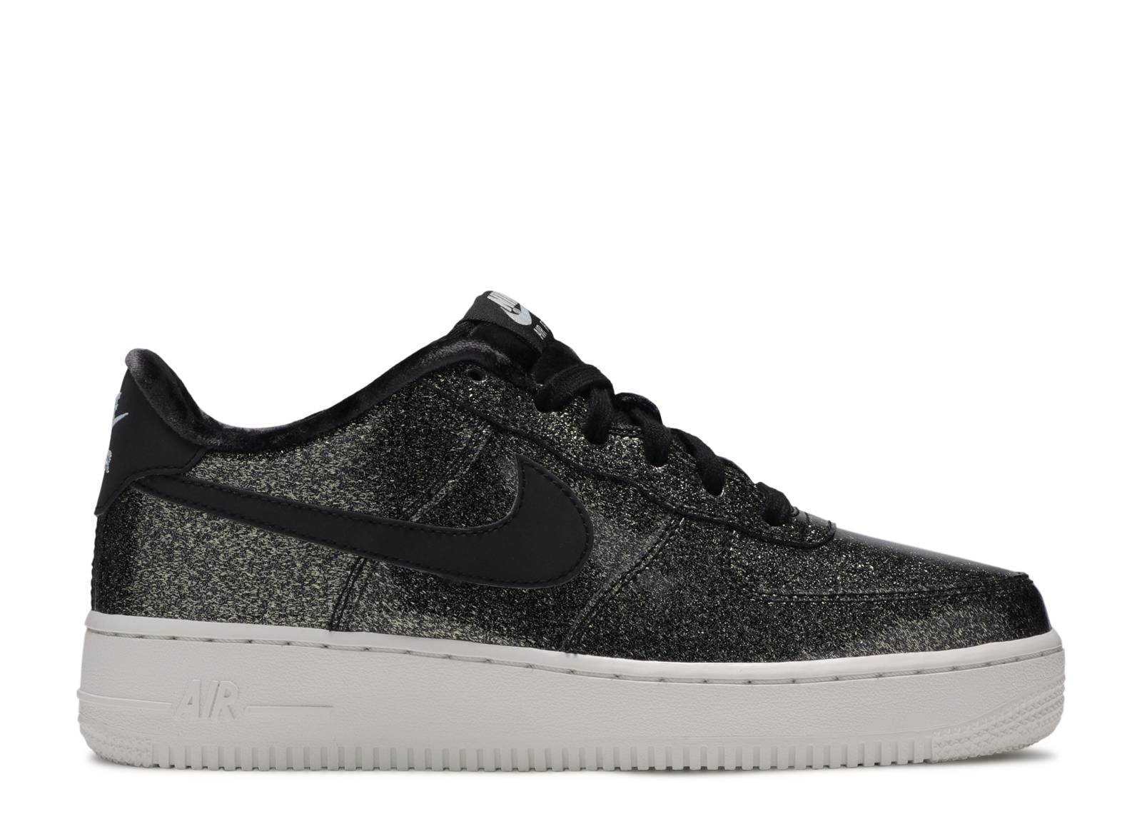 air force 1 pinnacle qs gs