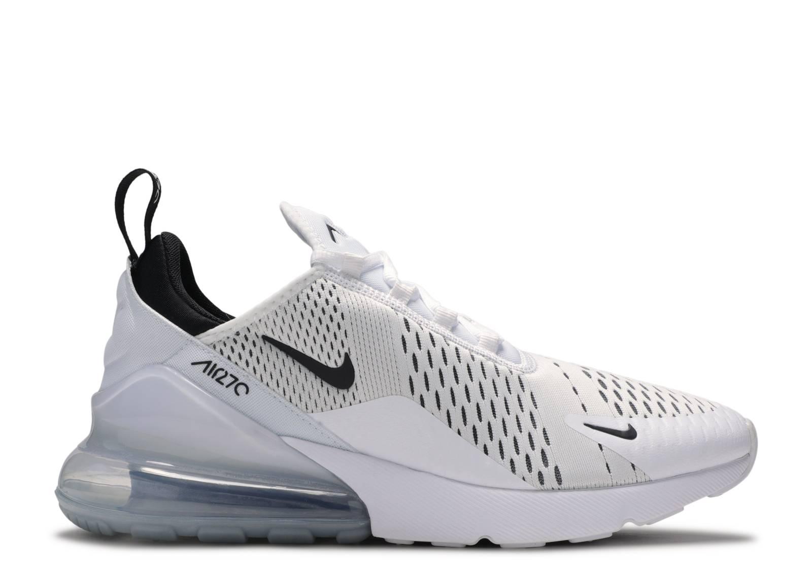Palmadita descuento adoptar  Nike Air Max 270 Sneakers | Flight Club