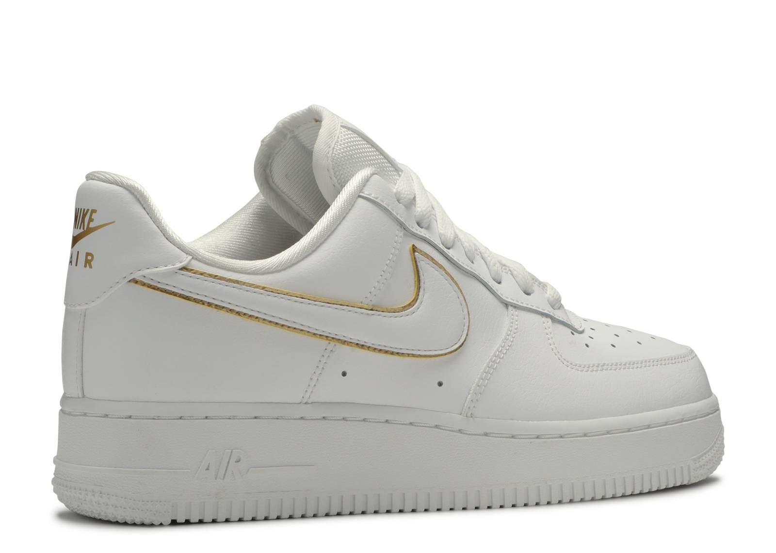 air force 1'07 ess sneaker low