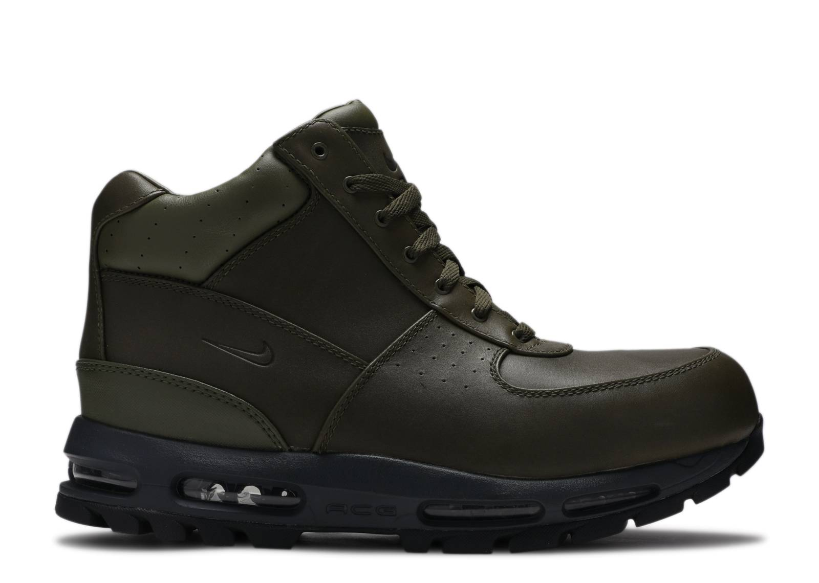 "ACG Air Max Goadome  Olive Canvas  ""Olive Canvas"""