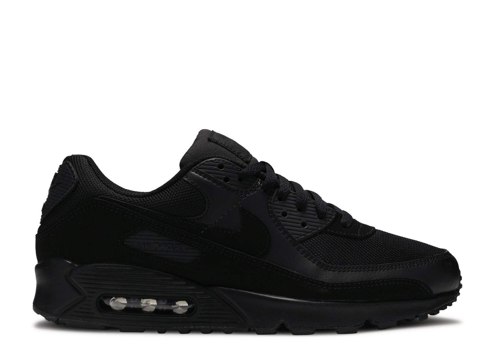Nike Air Max 90 Sneakers | Flight Club