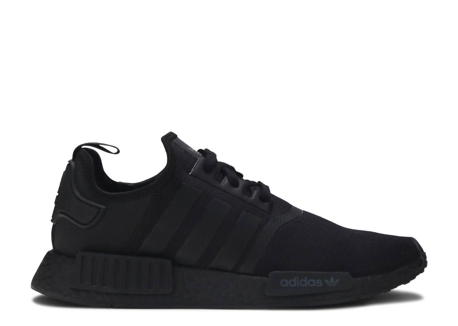 NMD_R1 Shoes in 2019 | Adidas nmd r1, Adidas nmd, Nmd r1