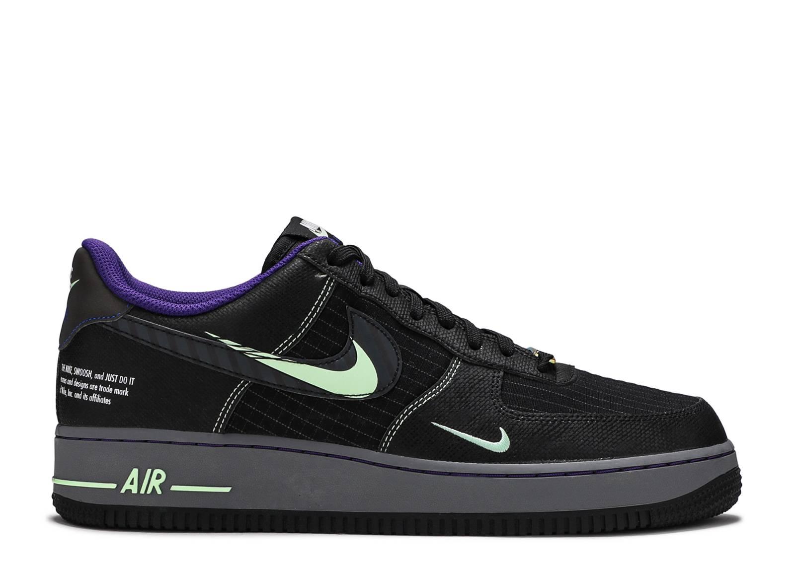 2019 Cheap Nike Air Max 97 Just DO IT Grey Blue Black Green
