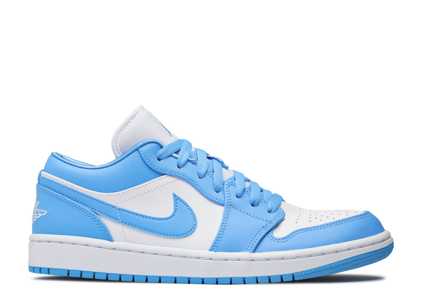 Download Jordan 1 Blue