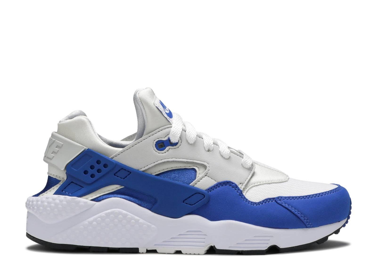 Nike Huarache Sneakers   Flight Club