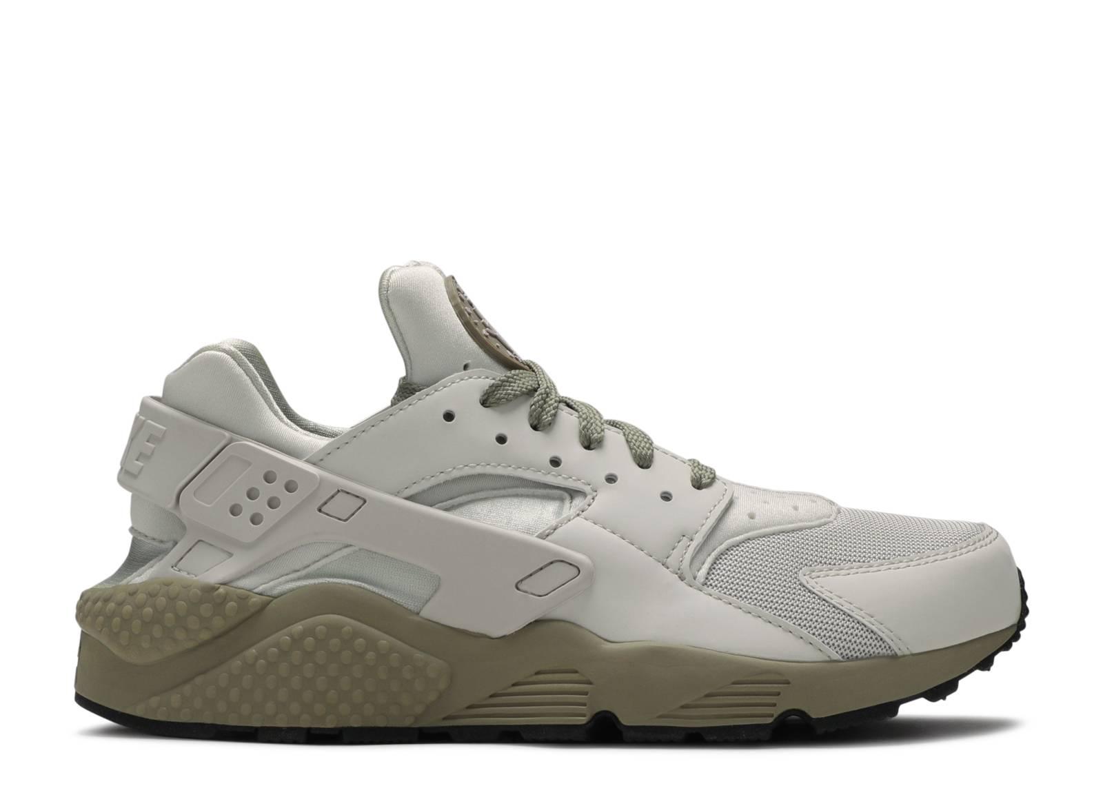 Air Huarache 'Light Bone' - Nike - 318429 050 - light bone/neutral ...